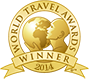 Switzerlands leading serviced apartments winner 2014
