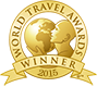 Switzerlands leading serviced apartments winner 2015