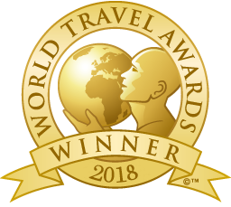 Switzerlands leading serviced apartments 2018 winner