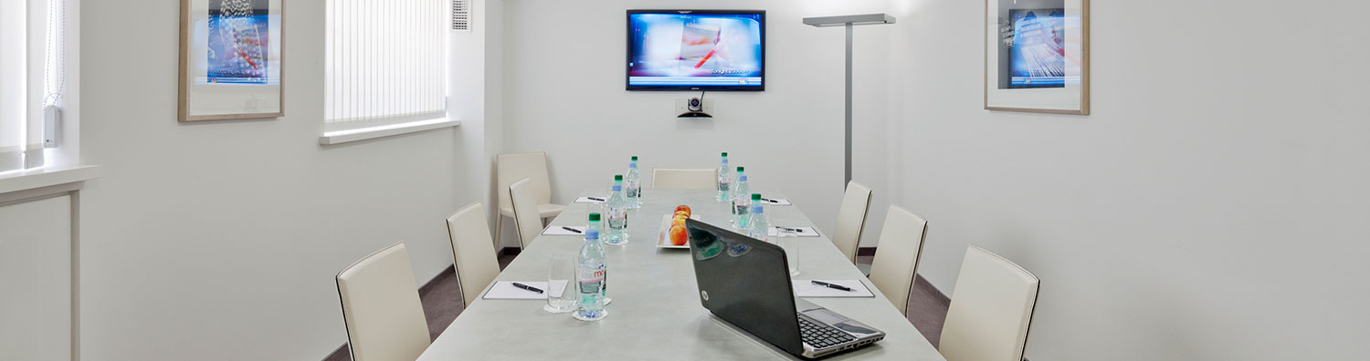 Video conference & meeting